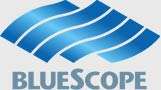 UltraFlow Home Solutions uses trusted products from BlueScope Steel.