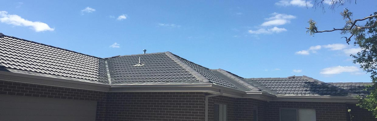 There are a variety of bird proofing methods you can use on your property
